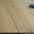 超耐磨強化木地板-長板中浮雕12mm-歐洲橡木01.jpg