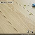超耐磨強化木地板-長板中浮雕12mm-歐洲橡木02.jpg
