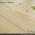 超耐磨強化木地板-長板中浮雕12mm-歐洲橡木06.jpg