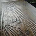 超耐磨木地板.強化木地板-雕花系列-普羅旺斯04.jpg