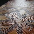 超耐磨木地板.強化木地板-雕花系列-佛朗明哥01.jpg
