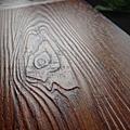 超耐磨木地板.強化木地板-雕花系列-佛朗明哥03.jpg