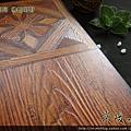 超耐磨木地板.強化木地板-雕花系列-佛朗明哥02.jpg