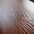 超耐磨木地板.強化木地板-雕花系列-佛朗明哥04.jpg