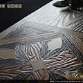 超耐磨木地板.強化木地板-雕花系列-普羅旺斯01.jpg