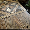 超耐磨木地板.強化木地板-雕花系列-普羅旺斯02.jpg