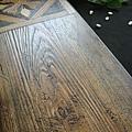 超耐磨木地板.強化木地板-雕花系列-普羅旺斯03.jpg