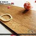 無縫抗潮 賓賓系列-阿爾卑斯橡木06-超耐磨木地板.強化木地板.JPG