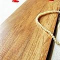 無縫抗潮 賓賓系列-阿爾卑斯橡木02-超耐磨木地板.強化木地板.JPG