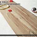 無縫抗潮 賓賓系列-山克拉峽谷01-超耐磨木地板.強化木地板.JPG
