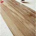 無縫抗潮 賓賓系列-山克拉峽谷02-超耐磨木地板.強化木地板.JPG