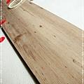 無縫抗潮 賓賓系列-山克拉峽谷03-超耐磨木地板.強化木地板.JPG