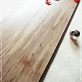 無縫抗潮 賓賓系列-山克拉峽谷05-超耐磨木地板.強化木地板.JPG