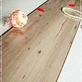 無縫抗潮 賓賓系列-山克拉峽谷06-超耐磨木地板.強化木地板.JPG