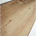無縫抗潮 賓賓系列-山克拉峽谷07-超耐磨木地板.強化木地板.JPG