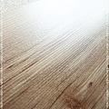 無縫抗潮 賓賓系列-山克拉峽谷08-超耐磨木地板.強化木地板.JPG