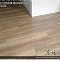 無縫抗潮-賓賓系列-阿爾卑斯橡木120808-04走道口03-宜蘭礁溪-超耐磨木地板 強化木地板.jpg