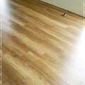 無縫抗潮-賓賓系列-阿爾卑斯橡木120808-05排水孔02-宜蘭礁溪-超耐磨木地板 強化木地板.jpg