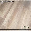 無縫抗潮-賓賓系列-阿爾卑斯橡木120808-06窗二04-宜蘭礁溪-超耐磨木地板 強化木地板.JPG