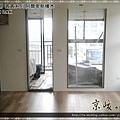 無縫抗潮-賓賓系列-阿爾卑斯橡木120808-01客廳02-宜蘭礁溪-超耐磨木地板 強化木地板.jpg