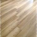 無縫抗潮-賓賓系列-阿爾卑斯橡木120808-01客廳04-宜蘭礁溪-超耐磨木地板 強化木地板.jpg