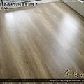 無縫抗潮-賓賓系列-阿爾卑斯橡木120808-01客廳05-宜蘭礁溪-超耐磨木地板 強化木地板.jpg