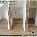無縫抗潮-賓賓系列-阿爾卑斯橡木120808-02樓梯下02-宜蘭礁溪-超耐磨木地板 強化木地板.jpg