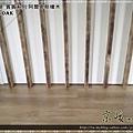 無縫抗潮-賓賓系列-阿爾卑斯橡木120808-02樓梯下03-宜蘭礁溪-超耐磨木地板 強化木地板.jpg