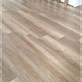 無縫抗潮-賓賓系列-阿爾卑斯橡木120808-02樓梯下04-宜蘭礁溪-超耐磨木地板 強化木地板.jpg