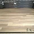 無縫抗潮-賓賓系列-阿爾卑斯橡木120808-02樓梯下08-宜蘭礁溪-超耐磨木地板 強化木地板.jpg
