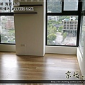 無縫抗潮-賓賓系列-阿爾卑斯橡木120808-03窗一01-宜蘭礁溪-超耐磨木地板 強化木地板.jpg