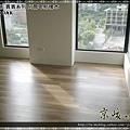無縫抗潮-賓賓系列-阿爾卑斯橡木120808-03窗一03-宜蘭礁溪-超耐磨木地板 強化木地板.jpg