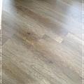 無縫抗潮-賓賓系列-阿爾卑斯橡木120808-03窗一05-宜蘭礁溪-超耐磨木地板 強化木地板.jpg