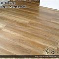 無縫抗潮-賓賓系列-阿爾卑斯橡木120808-04走道口01-宜蘭礁溪-超耐磨木地板 強化木地板.jpg