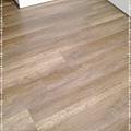 無縫抗潮-賓賓系列-阿爾卑斯橡木120808-04走道口02-宜蘭礁溪-超耐磨木地板 強化木地板.jpg