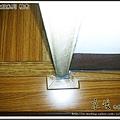 新拍立扣-柚木-120722-04收邊3-台北市南港福德街-超耐磨木地板.強化木地板.jpg