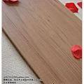 美式鄉村-多倫多松木08-超耐磨海島木地板.JPG