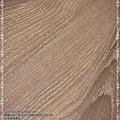 美式鄉村-奧勒岡橡木05-超耐磨海島木地板.JPG