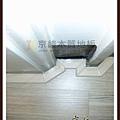 無縫抗潮-賓賓系列-120813-06收邊1-馬爾墨柚木-土城裕民路 超耐磨木地板.強化木地板.jpg