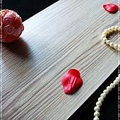 無縫抗潮 賓賓系列-馬爾墨柚木07-超耐磨木地板.強化木地板.JPG