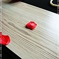 無縫抗潮 賓賓系列-馬爾墨柚木02-超耐磨木地板.強化木地板.JPG