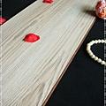 無縫抗潮 賓賓系列-馬爾墨柚木03-超耐磨木地板.強化木地板.JPG