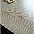無縫抗潮 賓賓系列-馬爾墨柚木04-超耐磨木地板.強化木地板.JPG