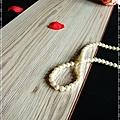 無縫抗潮 賓賓系列-馬爾墨柚木05-超耐磨木地板.強化木地板.JPG