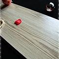 無縫抗潮 賓賓系列-馬爾墨柚木06-超耐磨木地板.強化木地板.JPG