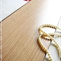 無縫抗潮 賓賓系列-坎特伯橡木08-超耐磨木地板.強化木地板.JPG