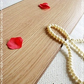 無縫抗潮 賓賓系列-坎特伯橡木01-超耐磨木地板.強化木地板.JPG