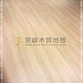 無縫抗潮-賓賓系列-120822-A面大門07-坎特伯橡木-信義區忠孝東路五段 超耐磨木地板.強化木地板