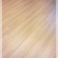 無縫抗潮-賓賓系列-120822-A面大門11-坎特伯橡木-信義區忠孝東路五段 超耐磨木地板.強化木地板