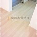 無縫抗潮-賓賓系列-120822-B往走道06-坎特伯橡木-信義區忠孝東路五段 超耐磨木地板.強化木地板